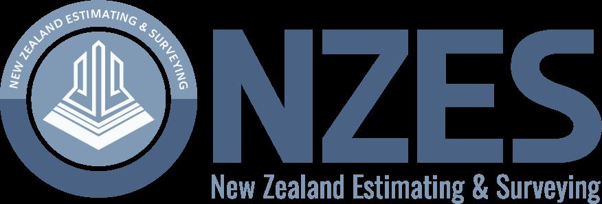 ELEARN NZES